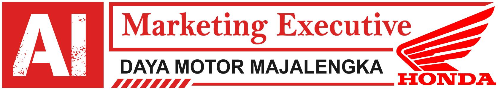 Dealer Motor Honda Majalengka